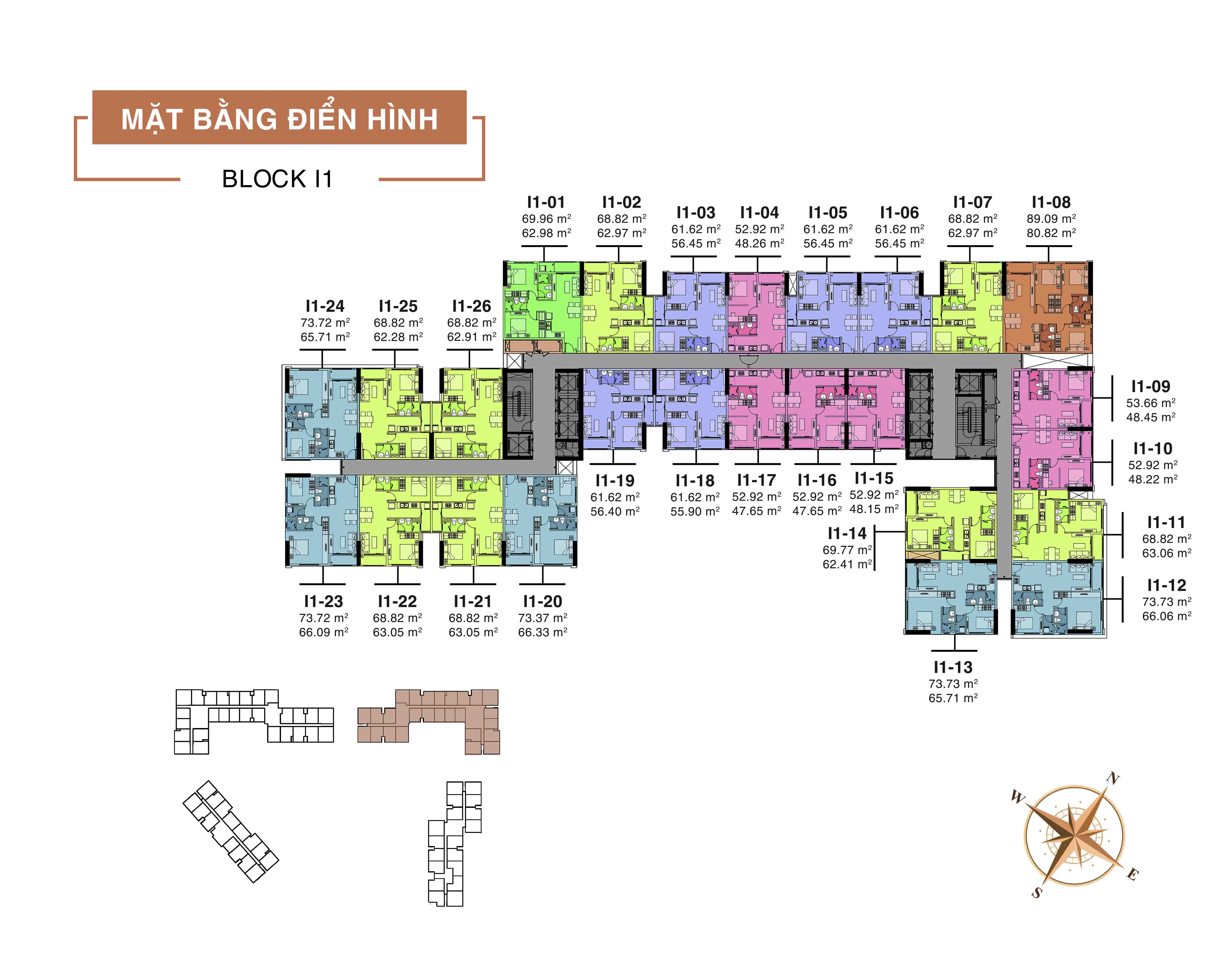 mat-bang-block-I1-can-ho-aio-binh-tan